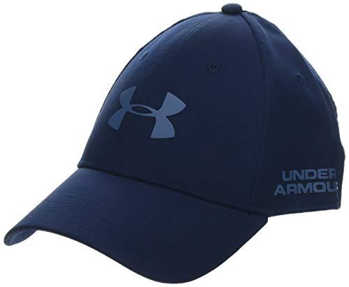 Under Armour Men's Golf Headline 2.0 Casquette Homme, Bleu,...