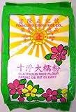 Flck Glutinous Rice Flour 454Gm