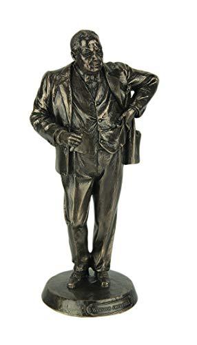 Zoom IMG-1 veronese in resina statue british