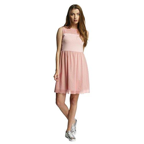 Only Damen Kleider / Kleid onlNew Niella Rosa