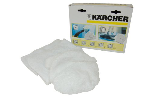 tissu-nettoyage-a-vapeur-karcher-69600190