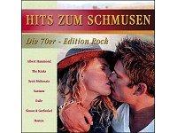 Hits Zum Schmusen-Rock
