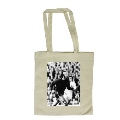 nobby-stiles-long-handled-shopping-bag