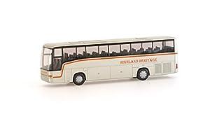 Reitze Rietze 61913 Van Hool T9 Highland Heritag - Modelo de autobús