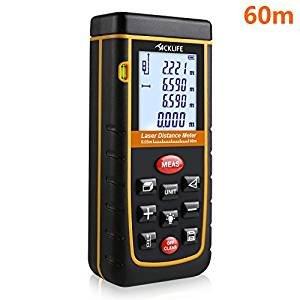 tacklife-60m-medidor-laser-metro-laser-telemetro-laser-distanciometro-laser-nivel-laser-ip54-con-pan