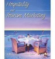 hospitality-and-tourism-marketing-by-william-lazer-2006-06-30