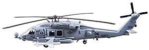 Easy Model 36924 1:72 - HH-60H615 de HS-3 Tridents (lála) Pre Construido, Varios
