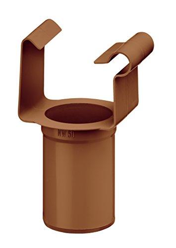 inefa-giunto-per-grondaie-a-casetta-per-incollagio-larghezza-nominale-68-50-mm-marrone-grondaia-gron