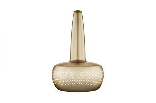 vita-clava-brass-komplett-mit-kabel-und-fassung-stylische-lampe-hangelampe