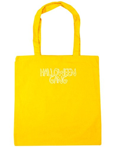 hippowarehouse-halloween-gang-printed-at-the-top-tote-shopping-gym-beach-bag-42cm-x38cm-10-litres
