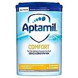 Aptamil Comfort Milchpulver 900g