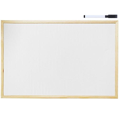 promobo-tableau-blanc-memo-planning-a-inscrire-et-suspendre-crayon-effacable-40-x-60cm