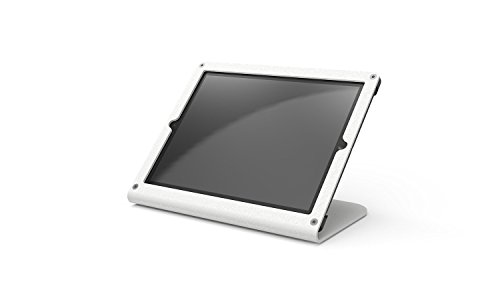 heckler-windfall-ipad-pro-stand-secure-mount-for-business-sky-white