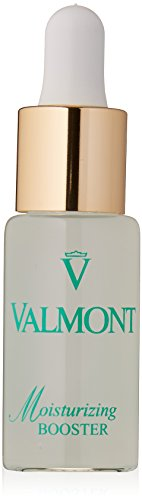 Valmont Sérum Booster Hydratation 20 ml