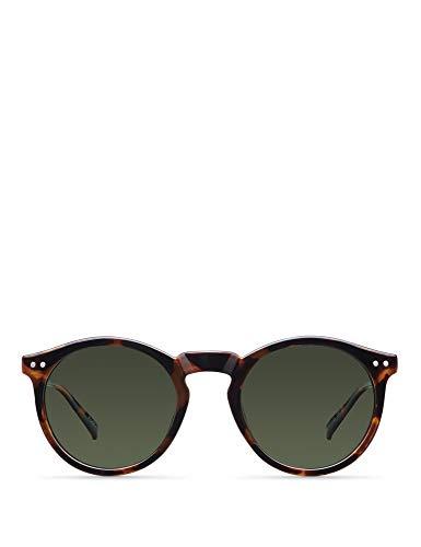 5eb5e80939 Meller Kubu Tigris Olive - Unisexo Gafas de sol polarizadas UV400