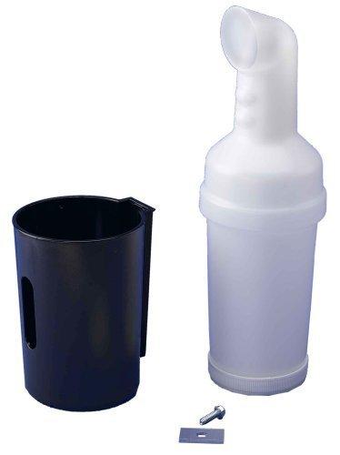 ezgo-sand-bottle-kit-for-txt-by-e-z-go