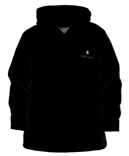 lucky-bums-youth-performance-hoodie-black-medium