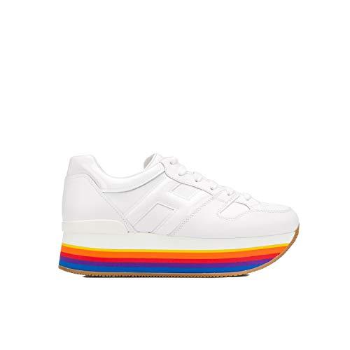 scarpe hogan donna sconto