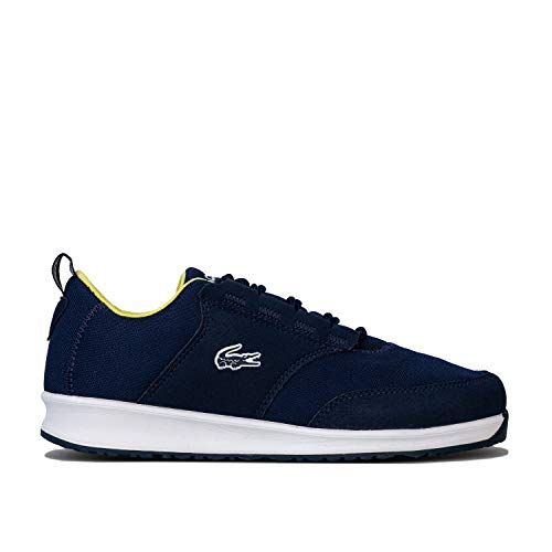 Lacoste Junior Boys L