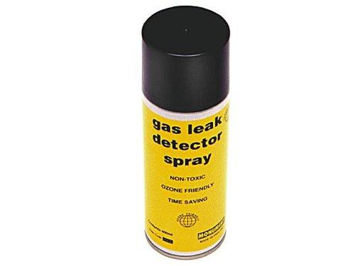 monument-202o-gas-leak-detector-spray