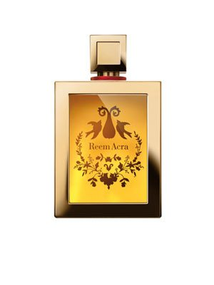 reem-acra-eau-de-parfum-for-women-by-reem-acra-50-ml-edp-spray