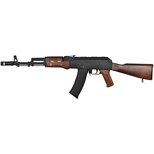 Well Airsoft Kalashnikov AK47 AEG 0.5 Joule D47 -