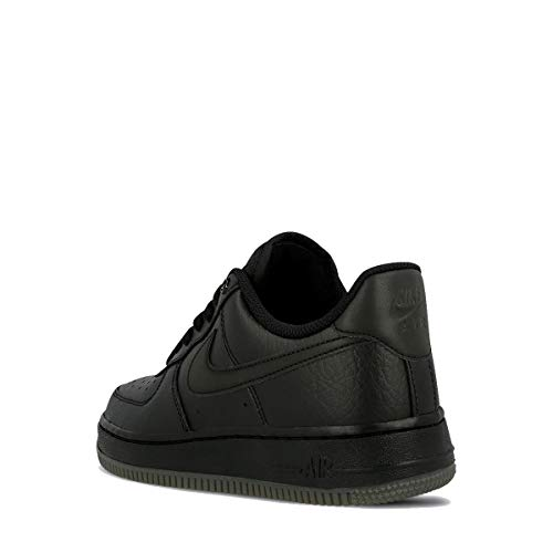 the best attitude cf232 b211d Nike Wmns Air Force 1  07 Ess Scarpe da Fitness Donna