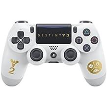 Sony - Mando Dual Shock 4 Destiny (PS4)
