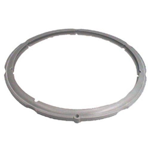 Seb SEB980157 Auto Cuiseur Joint Joint pour Autocuiseur Seb Delicio Inox 4,5/6 L