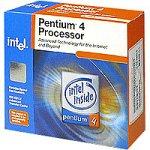Pentium 2.4 Ghz (Intel Pentium 4A 2.4GHZ SKT478FSB533 1MB Cache Prescott In-A-Box mit Kühler Mainboard muss Prescott Ready Sein Prozessor)