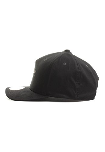 Mitchell & Ness Homme Casquettes / Snapback Tactical Noir
