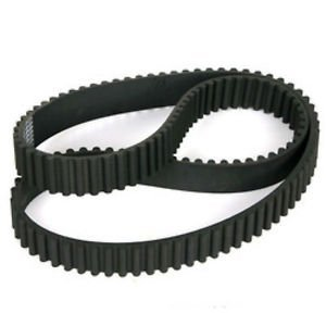 G/&T Engine Parts 855122 Hesston Replacement Belt Rubber