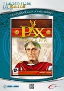 Posta Romana - Pax