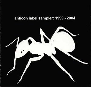 Anticon-Label-Sampler-1999