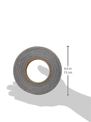 Gorilla Tape Klebeband, 32m, 3044010