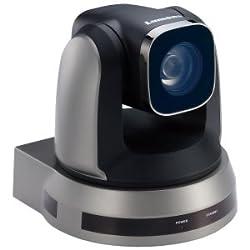 VC-G30 High Defination PTZ Camera