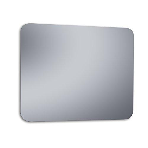 """Kristaled Romo """"L"""" 100x80 cm Colgador Especial"""
