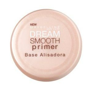 Maybelline Dream Smooth Primer by N/A