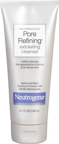 neutrogena-nettoyant-pore-refining-attenue-visiblement-lapparence-des-pores-et-affine-la-peau-200-ml