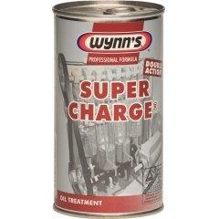 wynns-super-charge-motorolzusatz-325ml-dose-olzusatz-fur-alle-diesel-und-benzin-motoren