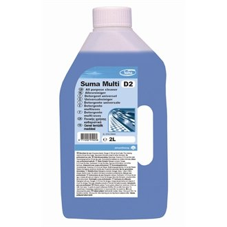 suma-multi-d2-all-purpose-cleaner-pack-qty-6-x-2-ltr