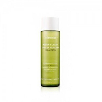 mamonde-perfect-clean-lipeye-remover-korean-import