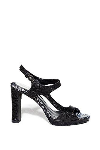 Desigual Schuhe - Shoes_Marilyn Alhambra 18SSSP13 - Kollektion 2018 (40)