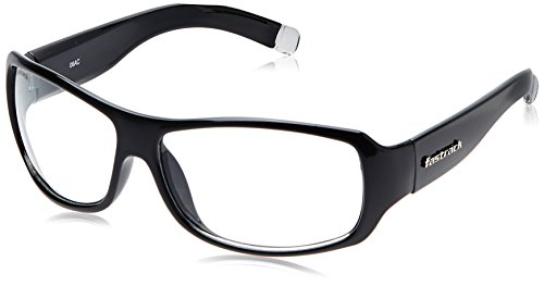 Fastrack Sports Sunglasses (Black) (P089WH4)  available at amazon for Rs.806