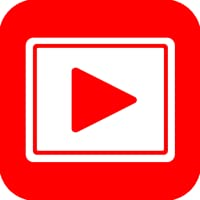Mobile Player - for YouTube