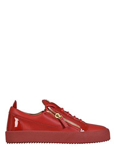 giuseppe-zanotti-design-hombre-rm7000001-rojo-cuero-zapatillas