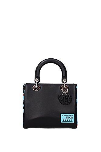 handbags-christian-dior-women-m0550pvey911u