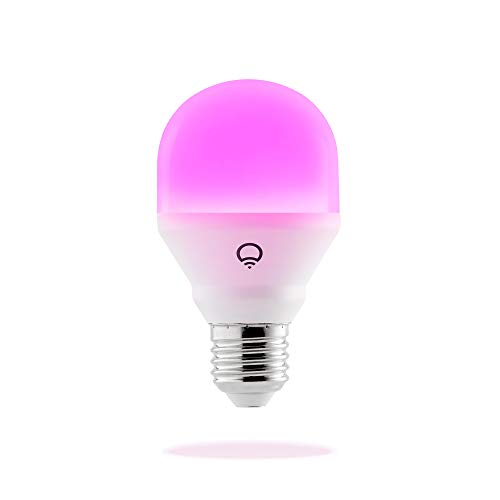 LIFX Mini Color