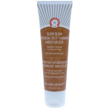 First Aid Beauty 455UK - Autobronceador corporal