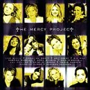 the-mercy-project
